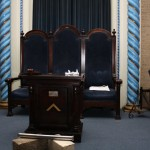 Culver City - Foshay Lodge No. 467