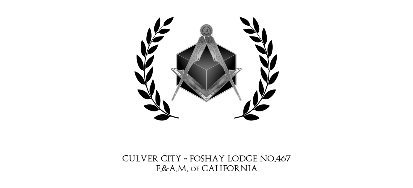 Culver City Foshay Lodge № 467